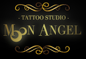 TATTOO STUDIO MOON ANGEL